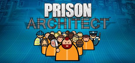 Prison Architect تحميل مجانا