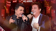 Baixar – Cezar & Paulinho – Cezar & Paulinho – 40 Anos – EP 2 – Ao Vivo – 2019