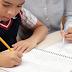 Intip Manfaat yang Dirasakan Buah Hati Ketika Mengikuti Les Anak Tambahan