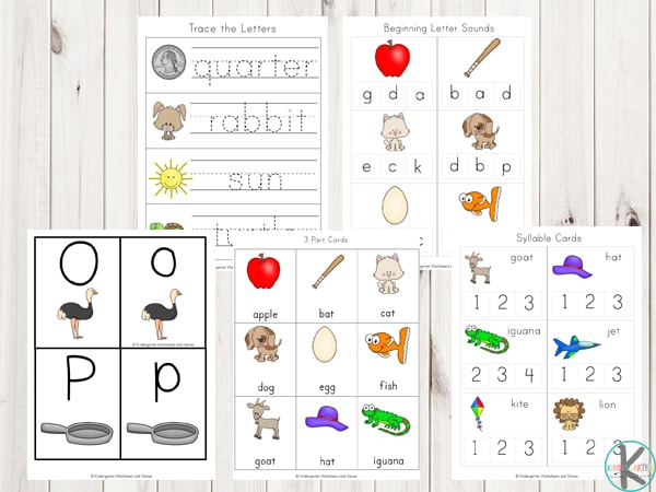 over-100-pages-alphabet-worksheets-for-kids-free
