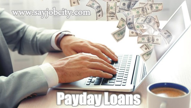 3 period cash advance lending products absolutely no credit score assessment