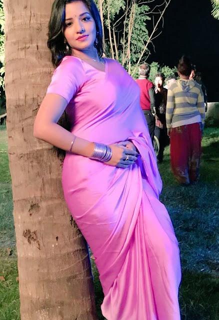 sari ब्लाउज डिज़ाइन लड़की का फोटो  photography