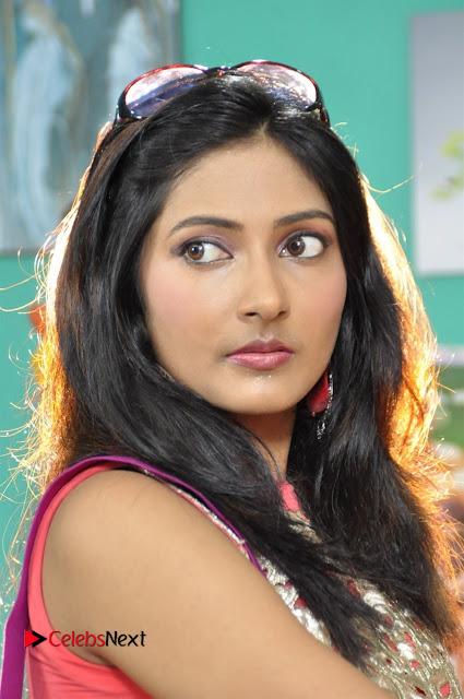 Ennodu Nee Irundhaal Tamil Movie Gallery  0001.jpg