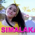 Lirik Lagu Vita Alvia - Simalakama