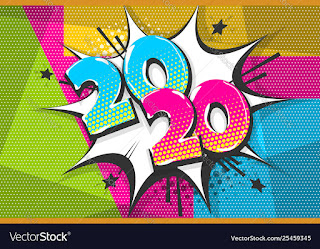 15 Best Happy New Year HD Wallpapers