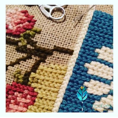 curso-bordados-em-arraiolo-tapetes-almofadas