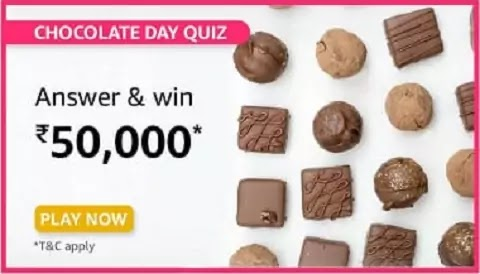 When is world chocolate day celebrated? & Where does Cocoa come from?