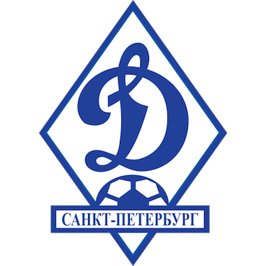 2020 2021 Recent Complete List of Dynamo Saint Petersburg Roster 2018-2019 Players Name Jersey Shirt Numbers Squad - Position