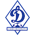 Plantel do FC Dynamo Saint Petersburg 2019/2020