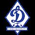 Plantilla de Jugadores del FC Dynamo Saint Petersburg 2019/2020