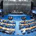 Orçamento do Fundo Eleitoral deve ser votado em três meses