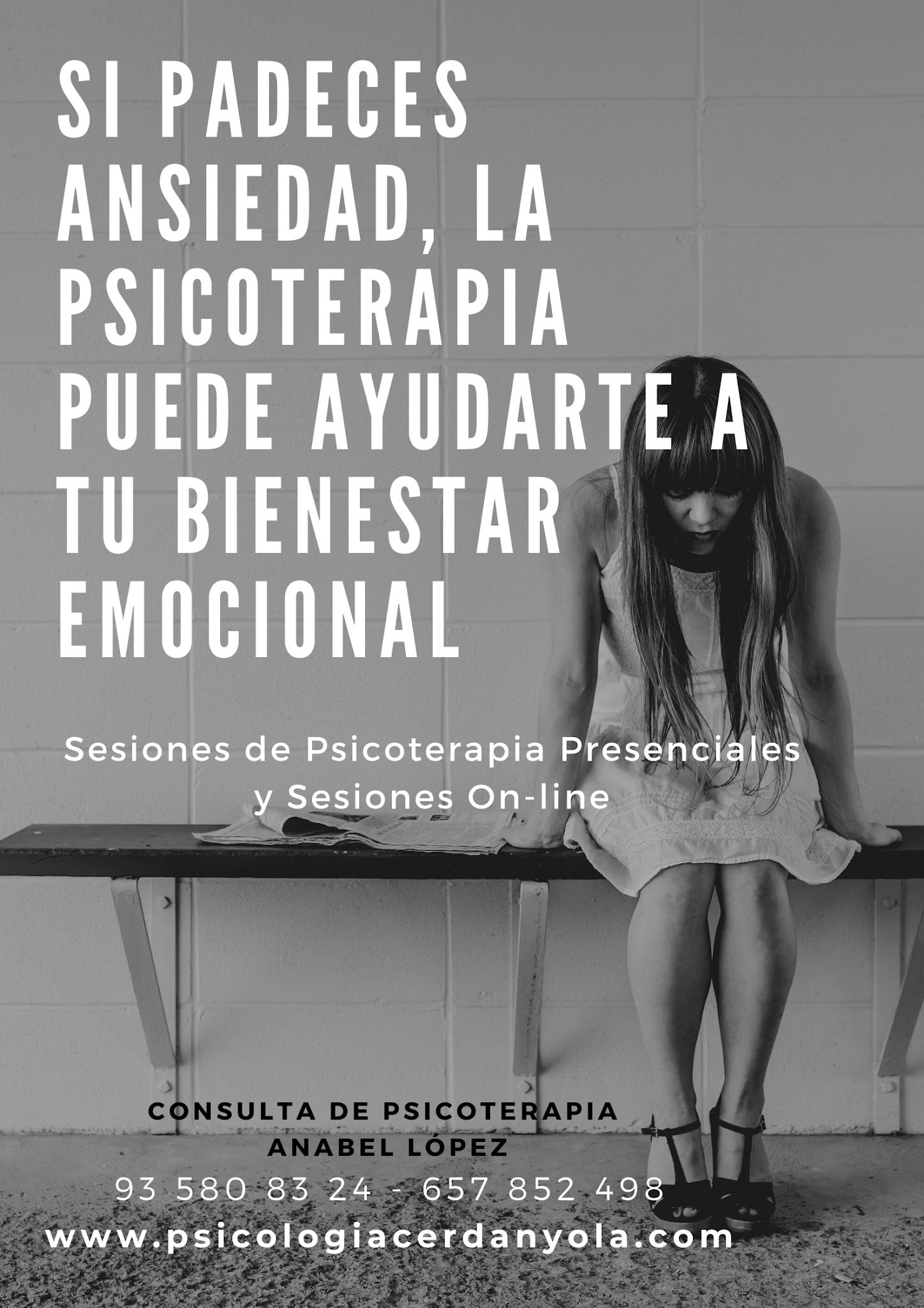 psicoterapia-anabel-lopez