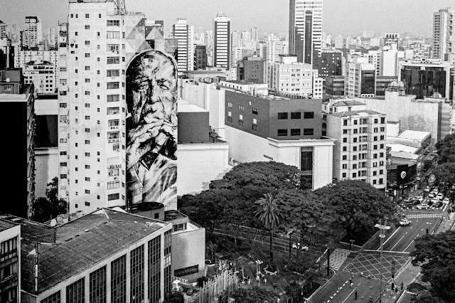 SESC Av. Paulista