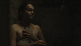 Download Nude Chitraa (2018) Full Movie HDRip 720p | MoviesBaba 3