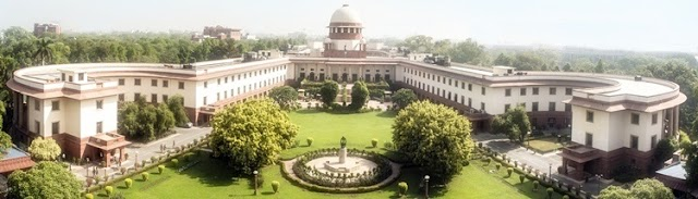 Second Appeal Not To Be Dismissed Merely On The Ground Of 'Concurrent Findings': SC