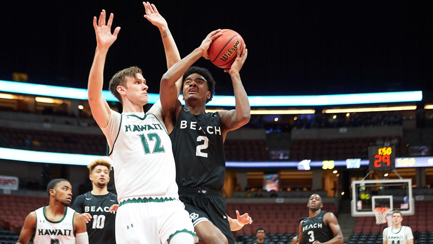 Tujuan Dan Manfaat Permainan Bola Basket Terlengkap Kupas Tuntas Basketball