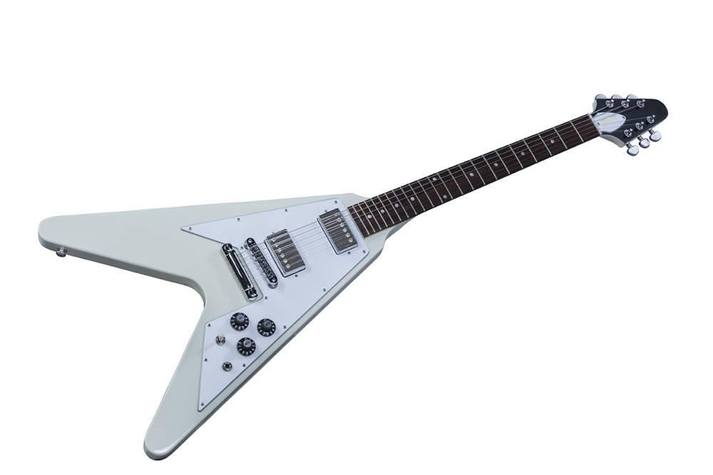 Gibson Flying-V