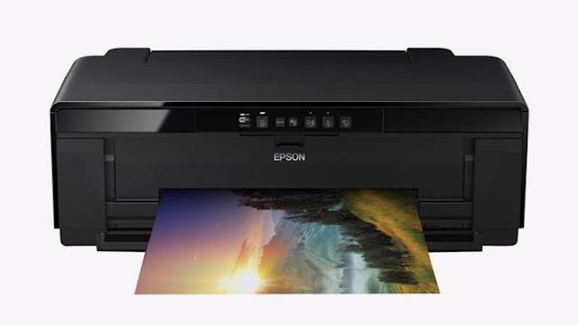 epson surecolor sc-p405 driver