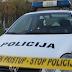 Bokavići: Detalji pucnjave sa smrtnim ishodom