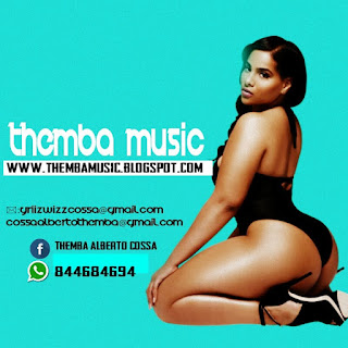 Thembamúsic