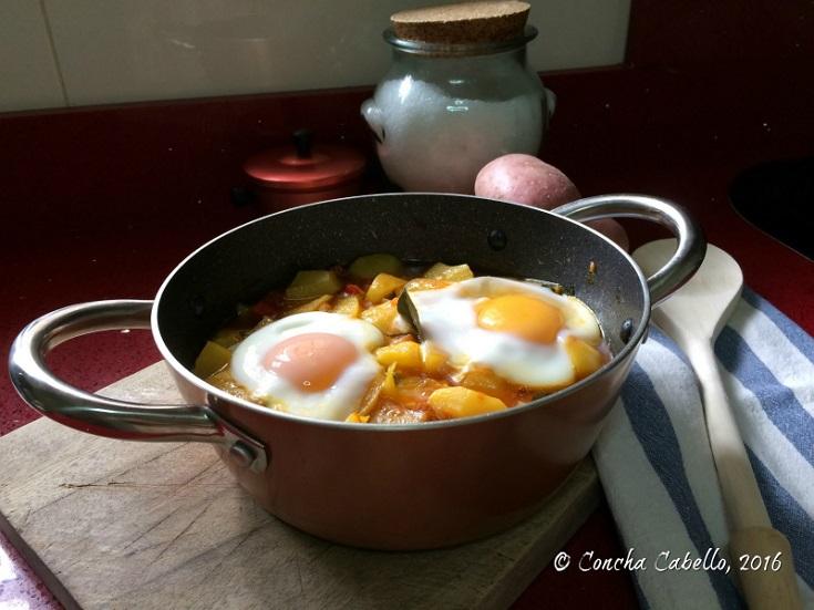 patatas-riojana-3