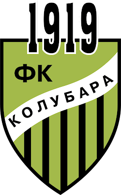 FK KOLUBARA