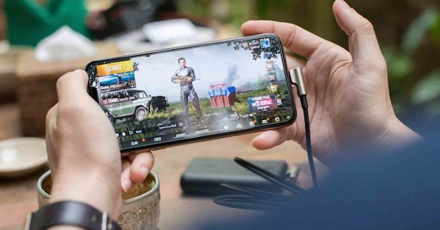 best sensitivity settings for pubg mobile no recoil 2020 with gyroscope