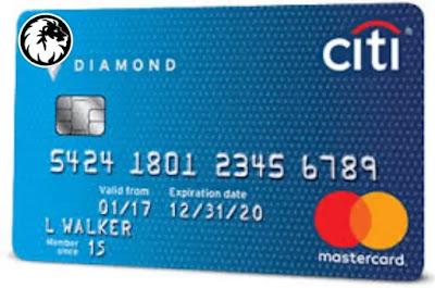 بطاقة ماسنر كارد مجانا لنتفلكس