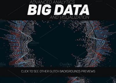 penjelasan dan kegunaan big data dalam teknologi dan bisnis