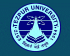 Tezpur University Recruitment A walk-in-interview will be held at 11.00 a.m. on 26 March 2019
