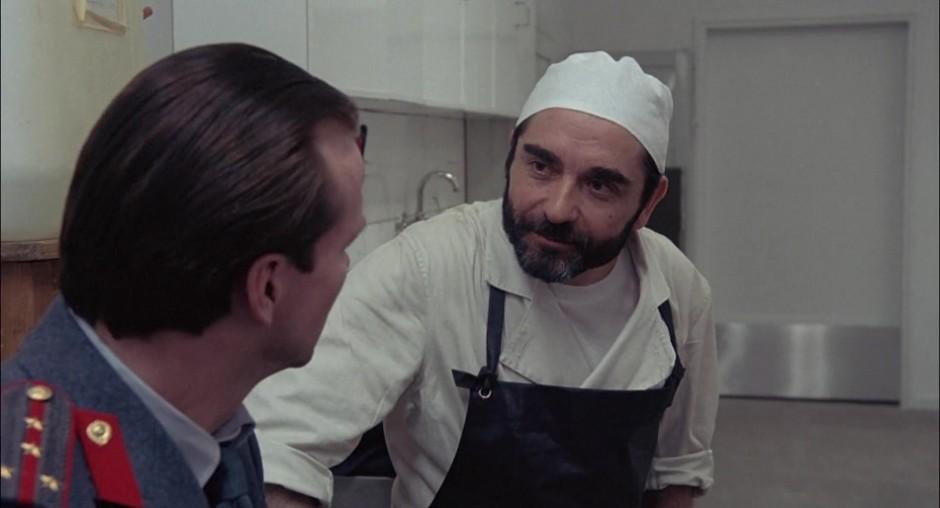 MISTÉRIO NO PARQUE GORKY (DUAL ÁUDIO/1080P) – 1983 FormatFactory5