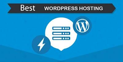 flagbd, flagbd.com, best web hosting india, Best Web Hosting For Wordpress, best web hosting 2019, best web hosting for beginners, best web hosting for bloggers, best web hosting 2018 in india, best hosting in india, best hosting website in india, best hosting provider in india, cheap web hosting in india, cheap web hosting, cheap web hosting for wordpress, best web hosting for wordpress in hindi, best hosting company for wordpress, best cheap hosting india, best web hosting, best hosting in hindi