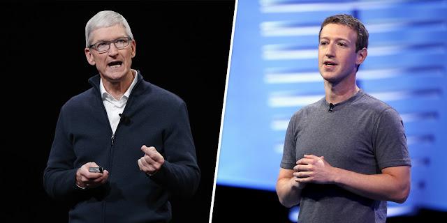 fiixaphone_apple_vs_facebook