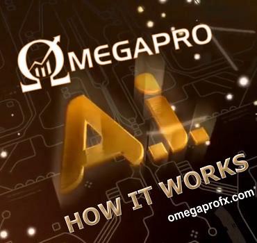 How OmegaPro Works, OmegaPro Forex Trading