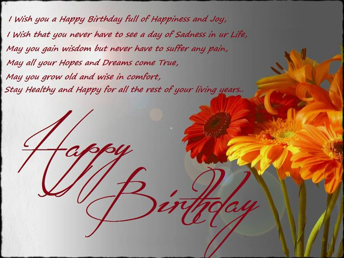 Happy Birthday Quotes Hd Images ~ Letest happy birthday pictures full hd wallpapers ou can make