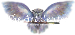ART WORKSHOPS/CLASSES