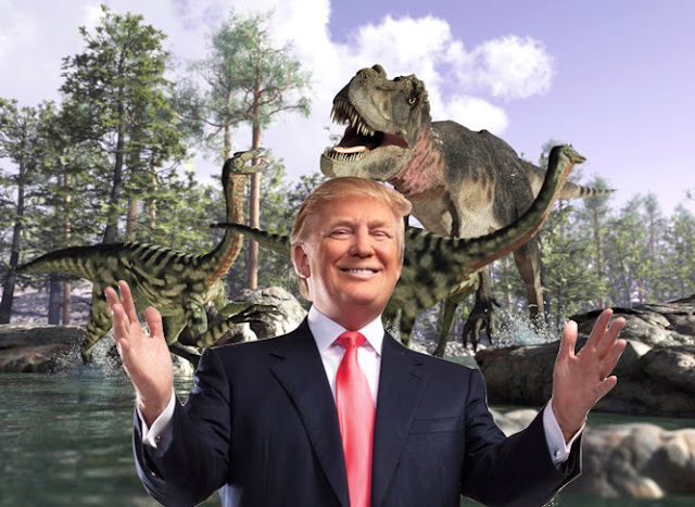 trump-ditches-paris-accord-jurassic-park