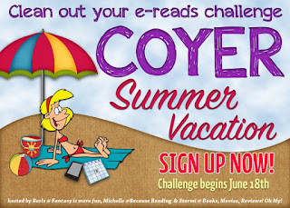 http://www.becausereading.com/time-sign-coyer-summer-vacation/