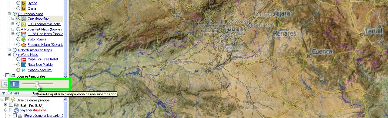 Cartografa digital septiembre 2015 lo cierto es que la utilidad de estas capas es tremenda y nos permiten ver algunos de nuestros mapas favoritos en 3d junto con las capas tradicionales de gumiabroncs Images