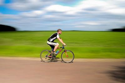 Bahan Baik Untuk Jersey Sepeda