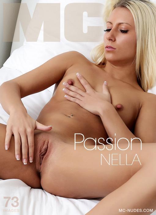 MC-Nudes3-26 Nella - Passion 06140