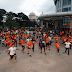 Vibha in association with Inorbit Mall organized a marathon for a cause