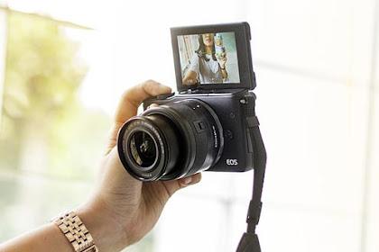 Jual Kamera & Aksesoris Kamera BLANJA.com Siap Berikan Harga Miring!