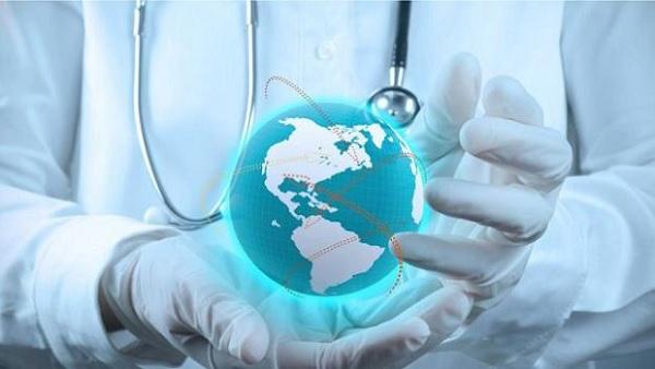 Il turismo medico in Albania in crescita rapida