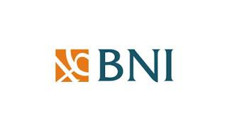 Lowongan Kerja SMA SMK Bank BNI Juni 2020