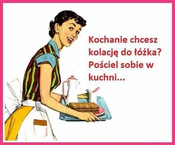 http://misiowyzakatek.blogspot.com/2014/08/wesoy-poniedziaek-smacznego.html