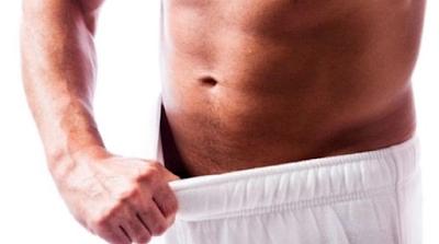 Jamu tradisional untuk pengobatan sperma cepat keluar pada pria