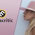 "REVIEW: Crítica de Slant Magazine para el álbum ""Joanne"""