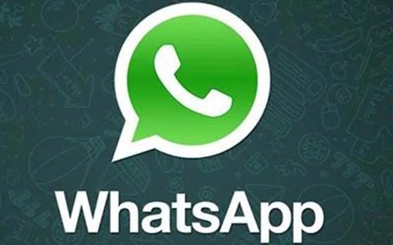 WhatsApp का इतिहास