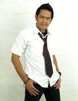 Aris Kurniawan Pemeran Tumenggung Surotani